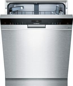 Siemens SN457S01IS