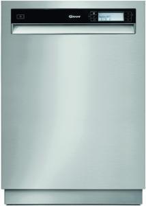 Gram DS 6461-60 RT X