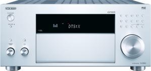 Onkyo TX-RZ810