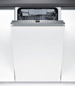 Bosch SPV58M40EU