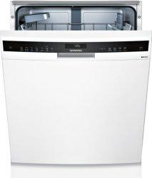Siemens SN457W01IS