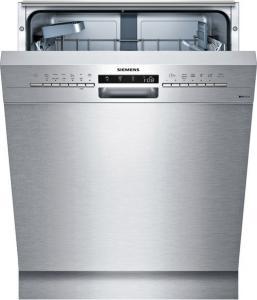 Siemens SN436S05IS