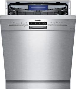 Siemens SN436S01KS