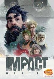 Impact Winter til PC