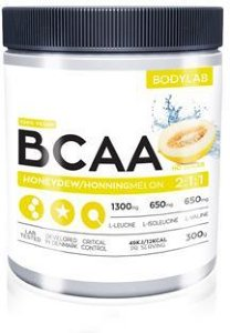 Instant BCAA 300g
