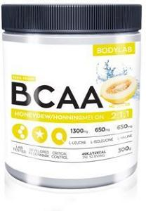 Bodylab Instant BCAA 300g