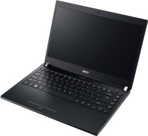 Acer TravelMate P648-M-5JW (NX.VCDED.004)