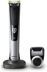 Philips QP6520/20