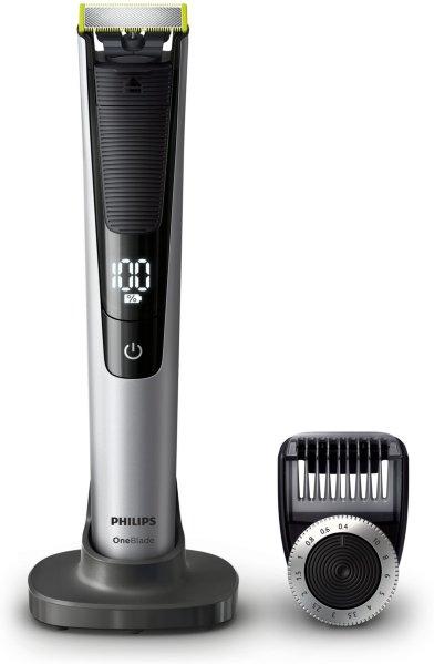 Philips QP6520/20