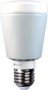 BeeWi Smarthome BBL227 Smart LED