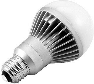 Technaxx LED RGB E27
