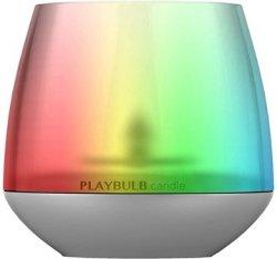 MiPow Playbulb Candle Smart LED