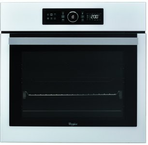 Whirlpool AKZ 6820 WH
