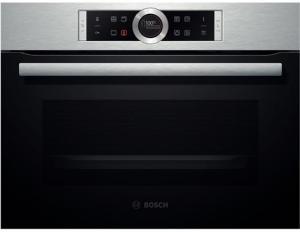 Bosch CBG675BS1