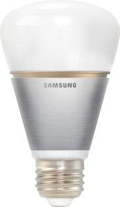 Samsung Smartbulb