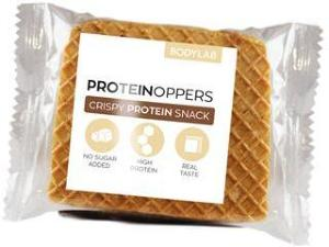 Bodylab Proteinoppers
