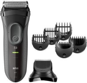 Braun Series 3 Shave & Style (3000BT)