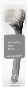 Dermalogica Exfoliating Face Brush (AF83XJ)