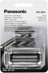 Panasonic WES9027