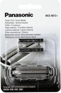 Panasonic WES9013