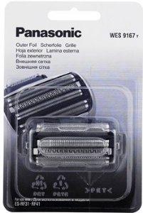 Panasonic WES9167