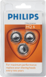 Philips HQ6 Skjærehode