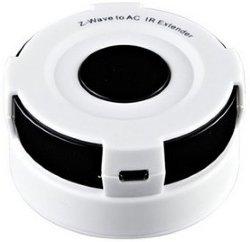 Remotec ZXT-120 A/C kontroller Z-Wave 4512346