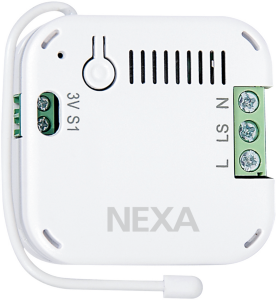 Nexa Dimmer Z-wave (86806)