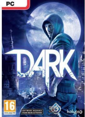 Dark til PC