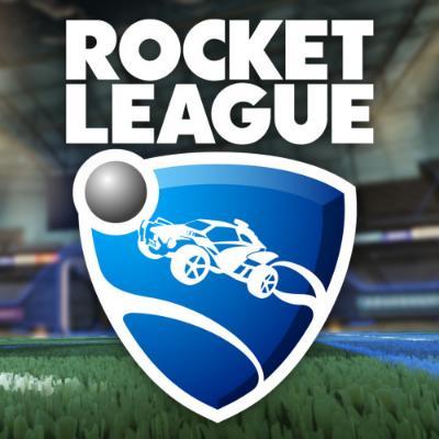 Rocket League til PC