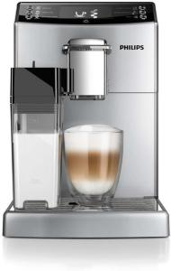 Philips Espresso EP4050