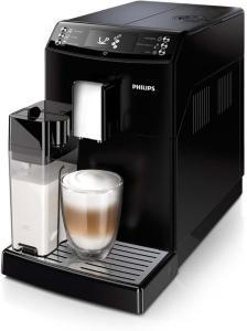 Philips Espresso EP3550
