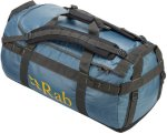 Rab Expedition Kitbag 80