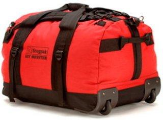 Best pris på Snugpak Roller Kitmonster 120 - Se priser før kjøp i ... 391f9f6926
