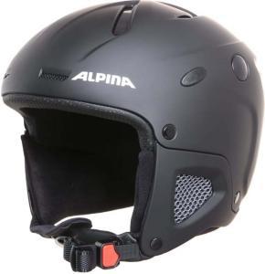 Alpina ATTELAS Hjelm