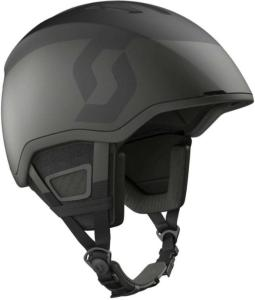 Scott Helmet Seeker