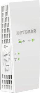 Netgear Nigthhawk X4 AC2200 EX7300-100PES