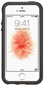 Otterbox Symmetry 2.0 Series iPhone SE/5s