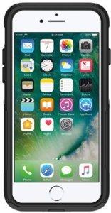 Symmetry 2.0 Series iPhone 7