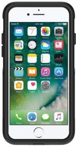 Otterbox Symmetry 2.0 Series iPhone 7