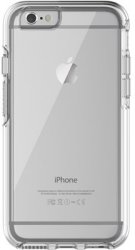 Otterbox Symmetry Clear Series Iphone 6/6S