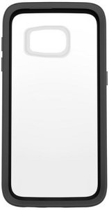 Otterbox Symmetry Clear Series Galaxy S7