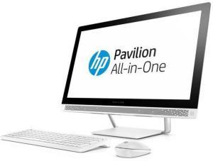 HP Pavilion AiO 24-b250