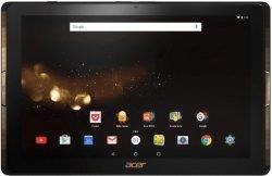 Acer Iconia Tab 10 32GB (NT.LCBEE.023)