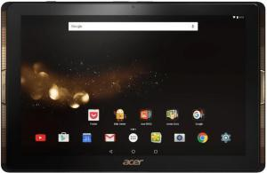 Acer Iconia Tab 10 32GB (NT.LCBEE.002)