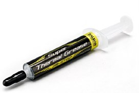 Super Thermal Grease