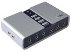 i-tec USB71AA