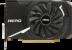 MSI Geforce GTX 1060 6GB Aero ITX OC