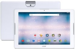 Acer Iconia One B3-A32 (NT.LDEEE.001)