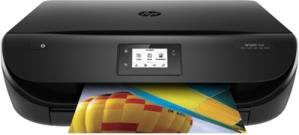 HP Envy 4526